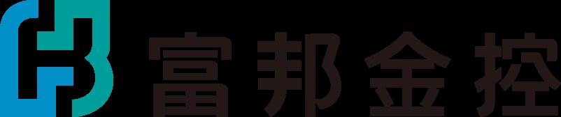 C-9富邦金控01