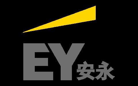 EY Logo-16x10cm-01
