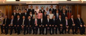 Group Photo (Copy)